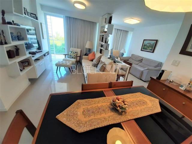 Apartamento à venda com 3 dormitórios cod:BI8292 - Foto 12