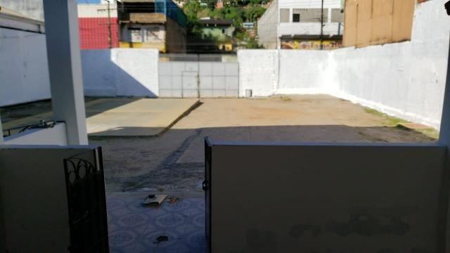 Galpão para aluguel, Malhado - Ilhéus/BA - Foto 3