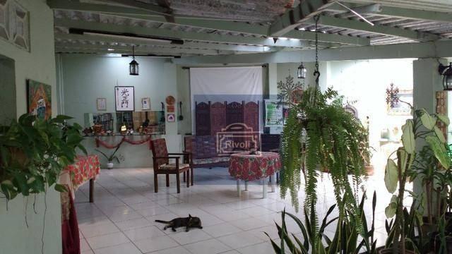Casa com 6 dormitórios à venda, 500 m² por R$ 1.400.000,00 - Boa Vista - Recife/PE - Foto 10