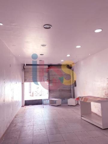 Loja no Centro - Foto 7