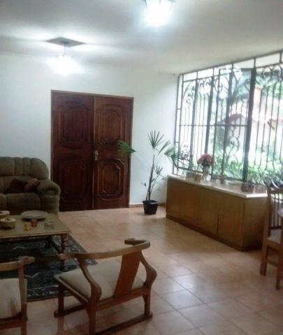 Sobrado para aluguel, 4 quartos, 2 suítes, 5 vagas, Jardim do Mar - São Bernardo do Campo/ - Foto 2