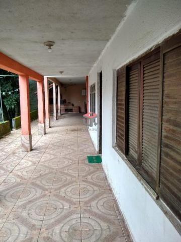Casa para aluguel, 4 quartos, 4 vagas, Dos Finco - São Bernardo do Campo/SP