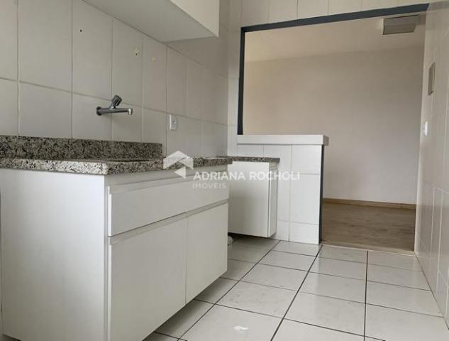 Apartamento à venda, 2 quartos, 2 vagas, Vale das Palmeiras - Sete Lagoas/MG - Foto 9