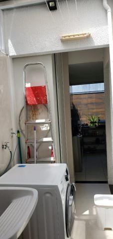 ÓTIMA OPORTUNIDADE - Casa no Condomínio Terra Nova, com 2 quartos - Agende já à sua visita - Foto 7