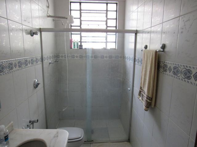 Casa à venda com 4 dormitórios em Caiçaras, Belo horizonte cod:6336 - Foto 12
