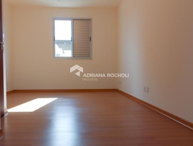 Apartamento à venda, 4 quartos, 2 suítes, 4 vagas, Centro - Sete Lagoas/MG - Foto 6