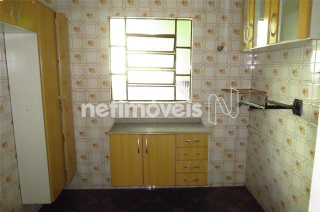 Casa à venda, 3 quartos, 1 suíte, 6 vagas, Santa Mônica - Belo Horizonte/MG - Foto 7