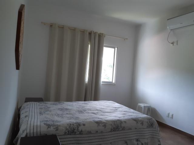 Casa à venda, 3 quartos, 1 suíte, 3 vagas, Nossa Senhora do Carmo II - Sete Lagoas/MG - Foto 12