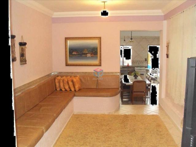 Sobrado para locação, 4 quartos, 3 vagas - Jardim Santo Alberto - Santo André / SP