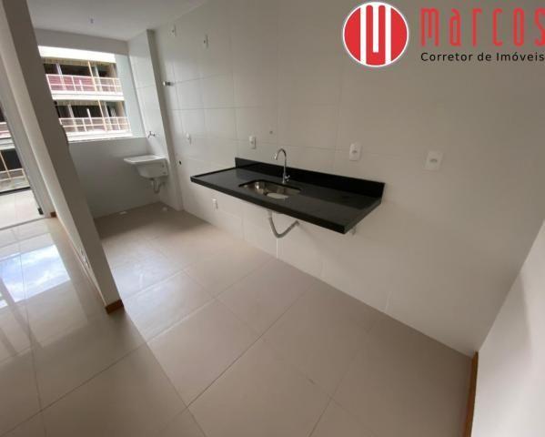 Apartamento 2 quartos a venda em Jardim Camburi - Vitória. - Foto 8
