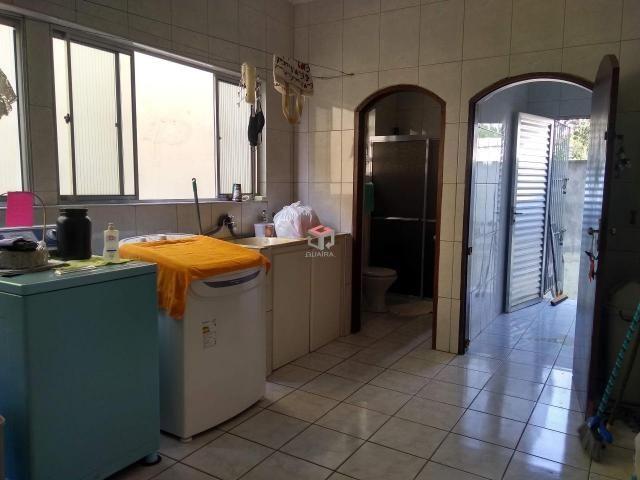 Sobrado para locação, 04 quartos, 10 vagas - Vila Valparaíso - Santo André / SP - Foto 9