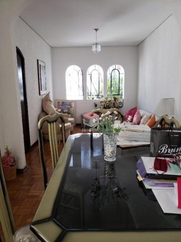 Duas casas para locação, 4 quartos, 2 vagas - Centro de São Caetano do Sul / SP - Foto 9