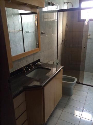 Apartamento com quartos, sendo 3 suítes. Nova Petrópolis - São Bernardo do Campo / SP - Foto 20