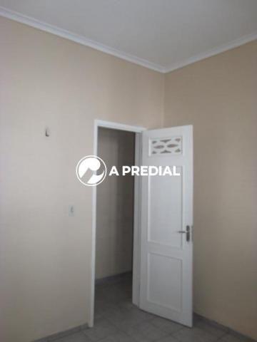 Casa à venda, 4 quartos, 5 vagas, Rodolfo Teófilo - Fortaleza/CE - Foto 10