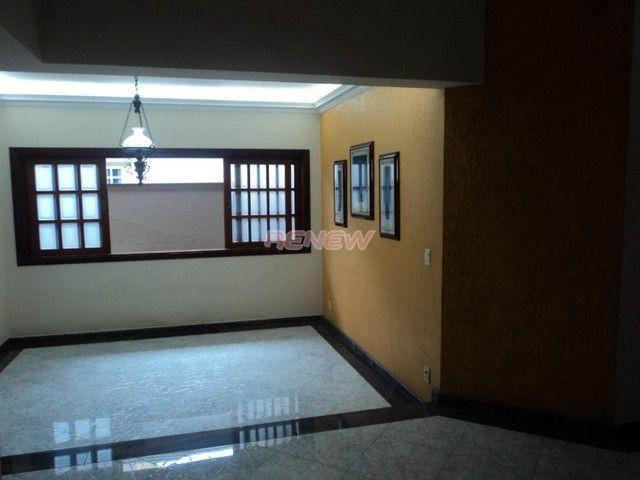 Casa à venda, 3 quartos, 1 suíte, 2 vagas, Santa Marina - Valinhos/SP - Foto 4