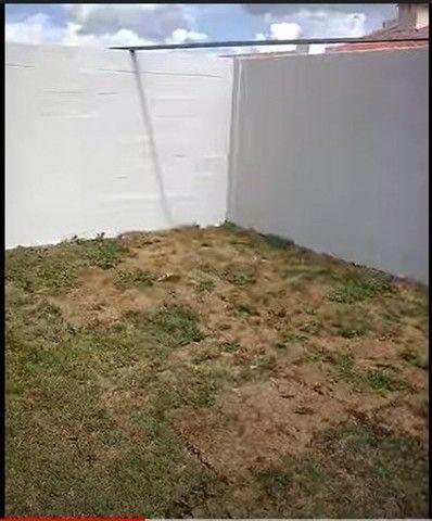 Casa em Condominio Etapa C - Lazer completo 2 qts - Foto 3