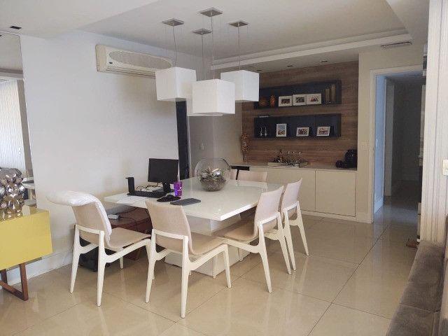 Ótimo apartamento - Foto 2
