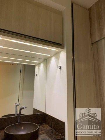 Apartamento à venda, 43 m² por R$ 380.000,00 - Vila Redentora - São José do Rio Preto/SP - Foto 12