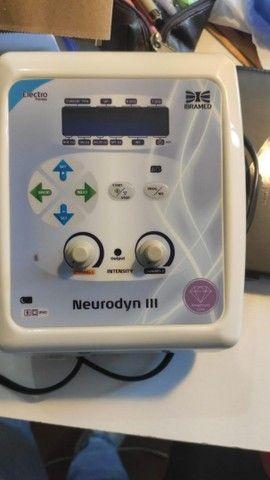 Vendo tens neurodyn III