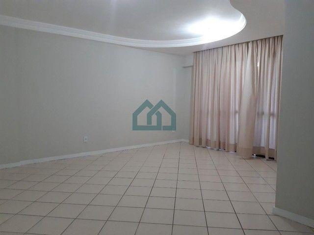 Apartamento para Venda em Aracaju, Jardins, 3 dormitórios, 1 suíte, 2 banheiros, 2 vagas - Foto 2