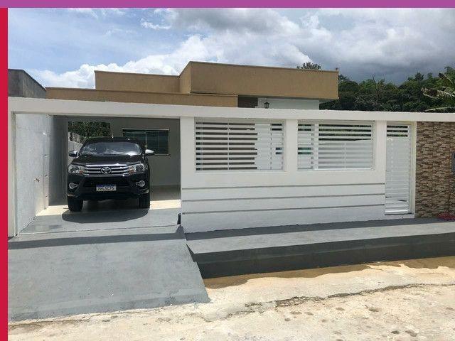 2Vagas garagem 100Área com 3Quartos cons Tarumã na oihapgmkcv mzkwsqrfxb Casa 2Banheiros - Foto 2