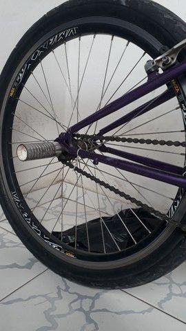 Bike big litch 26 - Foto 3