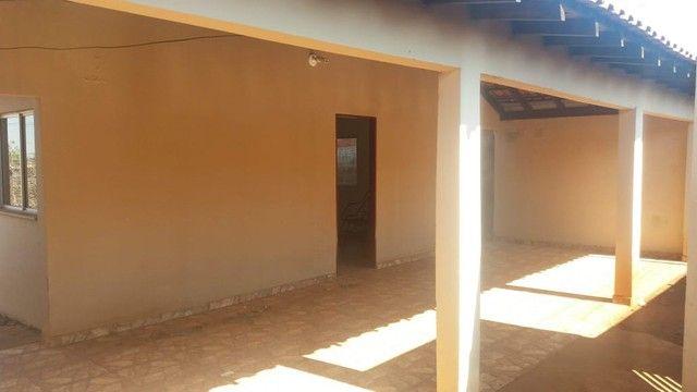 Vende-se casa proximo a avenida Guaicurus - Foto 4