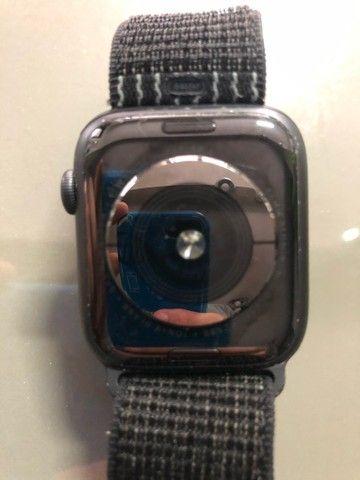 Apple Watch serie 4 44MM  - Foto 2