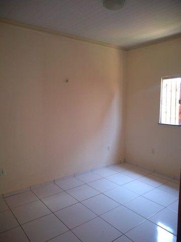 Repasse bairro saudade ll por 55 mil reais parcelas de R$420 - Foto 12