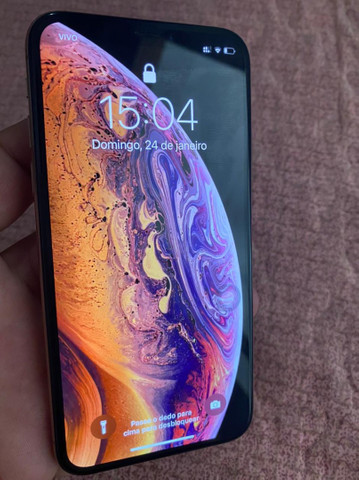 iPhone XS  - Foto 6