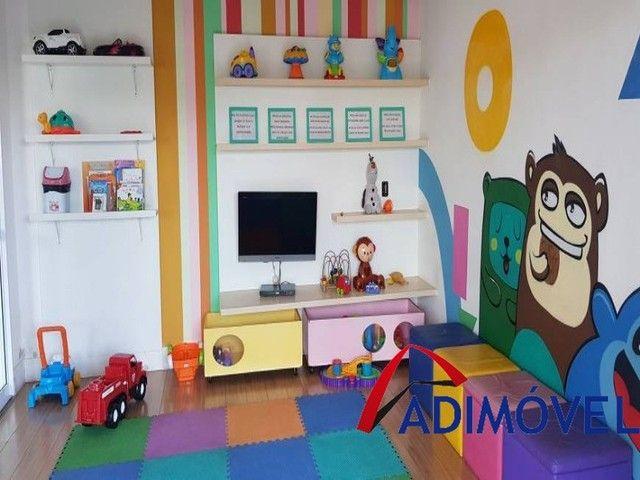Apartamento na Enseada do Suá! Com 3Qts, 2Suítes, 2Vgs, 89m². - Foto 4