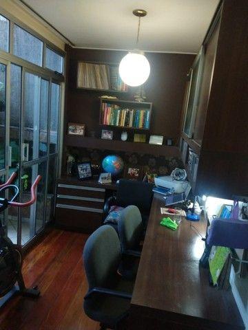 Excelente apartamento com área privativa  - Foto 4