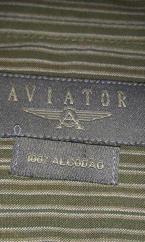 Espetacular Aviator - Foto 4