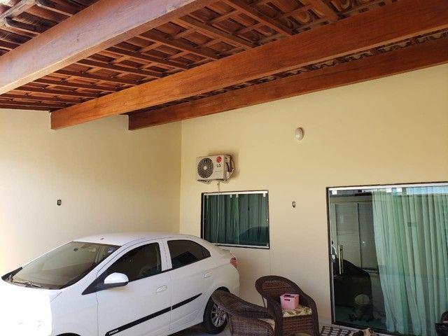 Vende-se Casa residencial 6X24mts bairro AABB - Serra Tallhada -PE  - Foto 10