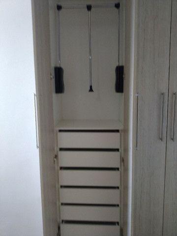 Apartamento J. Independência, 2 quartos, 5 minutos a pé estação monotrilho Oratório - Foto 13