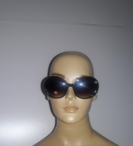 Óculos Unissex da Pro Rider Original Excelente Qualidade - Foto 2