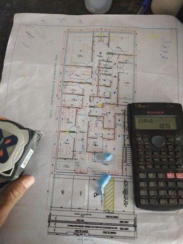 Guilherme eletricista  - Foto 4
