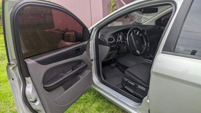 Focus Sedan GLX 2.0 - Foto 4