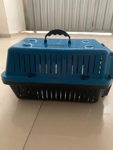 Caixa transporte N1 - Foto 4