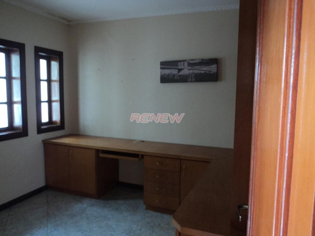 Casa à venda, 3 quartos, 1 suíte, 2 vagas, Santa Marina - Valinhos/SP - Foto 7
