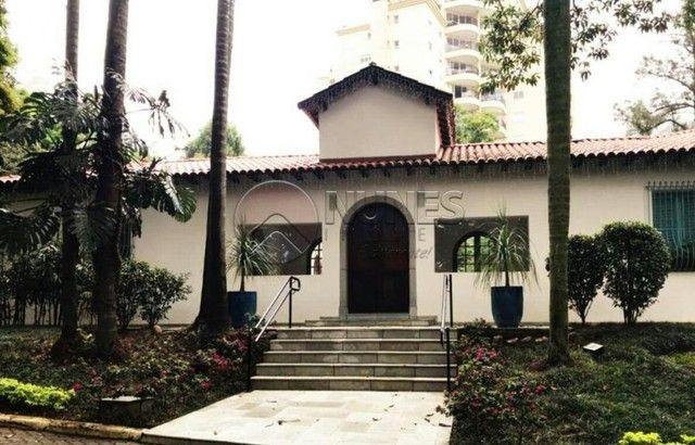 Apartamento para alugar com 4 dormitórios em Jardim santo antoninho, Osasco cod:L408761 - Foto 2