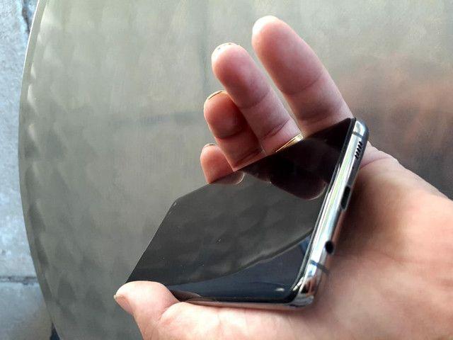 Samsung Galaxy S10 Plus 1TB / 12GB PRA SAIR HJ!! - Foto 3