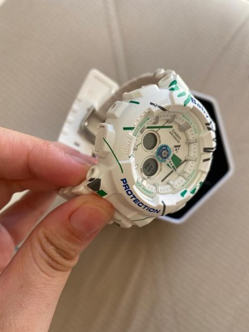 Relógio GK - Foto 3
