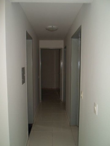 LOCAÇÃO   Apartamento, com 4 quartos em ZONA 03, MARINGA - Foto 5
