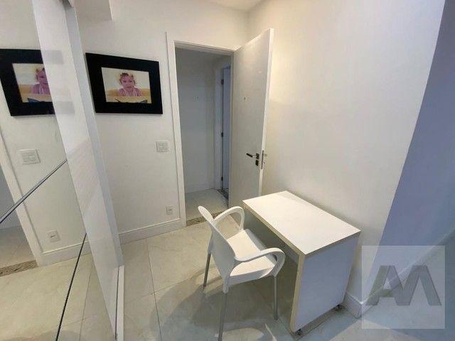 Apartamento Alto Padrão - Foto 16