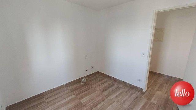 Apartamento para alugar com 4 dormitórios em Mandaqui, São paulo cod:231817 - Foto 11