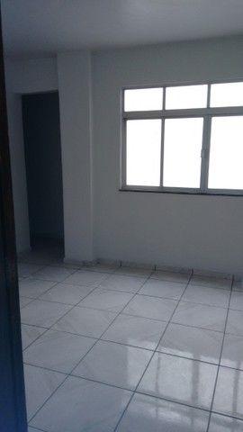 Apartamento em Campo Grande, 2 quartos, 2 vagas na garagem - Foto 3