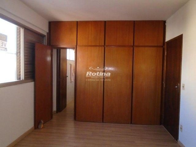 Apartamento à venda, 3 quartos, 1 suíte, 1 vaga, Nossa Senhora Aparecida - Uberlândia/MG - Foto 7