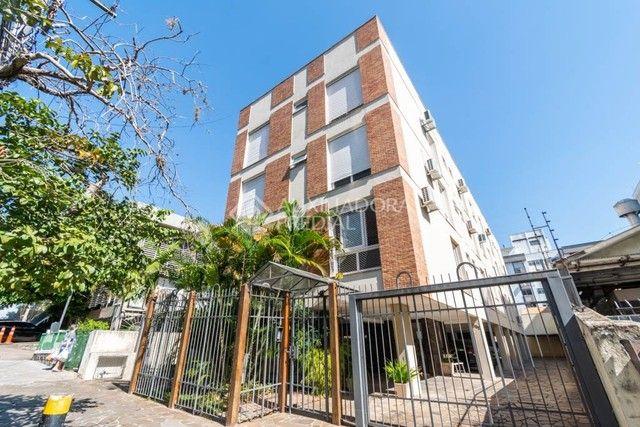 Apartamento para alugar com 2 dormitórios em Auxiliadora, Porto alegre cod:249602 - Foto 10