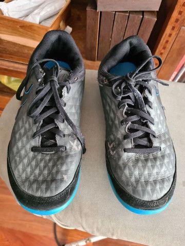 Chuteiras Nike 36-37 - Foto 4